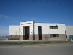 Lockwood_Valve_Bldg