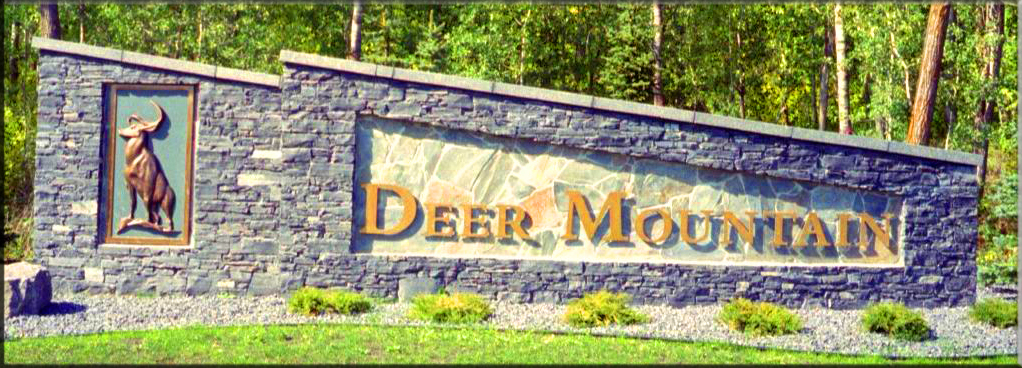 Deer_Mountain_Sign